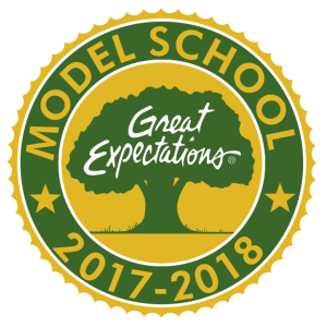 Model_School_Badge